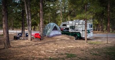 camper-tent_001_1_400x210